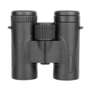 COLT: Top Quality Pocket Size Binoculars, Waterproof, BaK4 Prisms, Compact and Lightweight