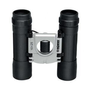 Konus Basic compact binoculars, lightweight, pocket-size, inexpensive