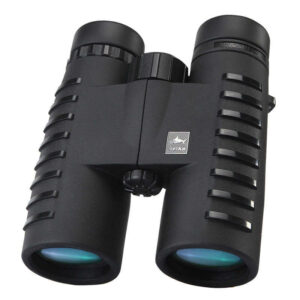 10x42 High Definition Binoculars. Great Value and suitable for many uses - One of our best sellers!