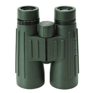 Kons Emperor 12x50 Binoculars - Very powerful, brilliant bright image and wide field of view!