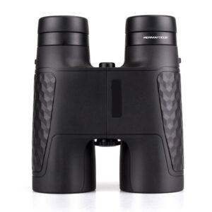 Auto focus binoculars - no need to adjust - perfect for sports and anything fast moving!