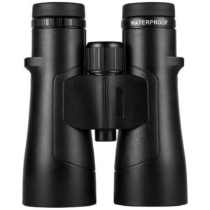 Top quality 12x50 ED Glass binoculars for pure bright vivid images