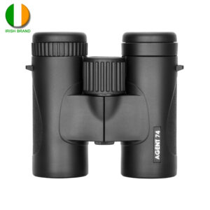 Colt 8x32 High quality Irish Branded Binoculars from Agent 74 co. Wicklow.