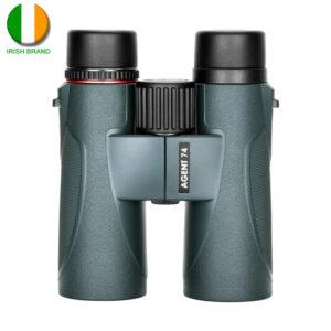 DusK-9-8x42-High-Quality-8x42-Binoculars-by-Irish-brand-Agent-74.jpg